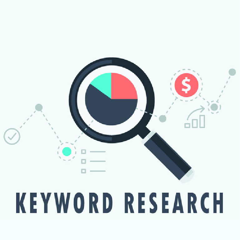 Keyword Research Agency Kerala